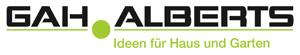 Logo Gah