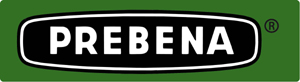 Logo Prebena