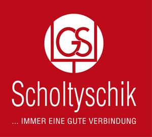 Logo Scholtyschik