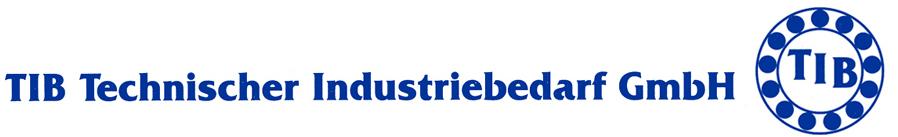 TIB Technischer Industriebedarf