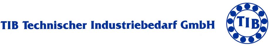 TIB – Technischer Industriebedarf GmbH